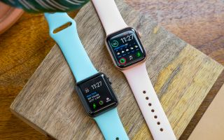 Apple Watch five years later: What I love and hate