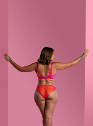 underwear and shapewear brands celebrating every body type