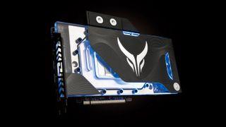 Liquid Devil Radeon RX 6900 XT