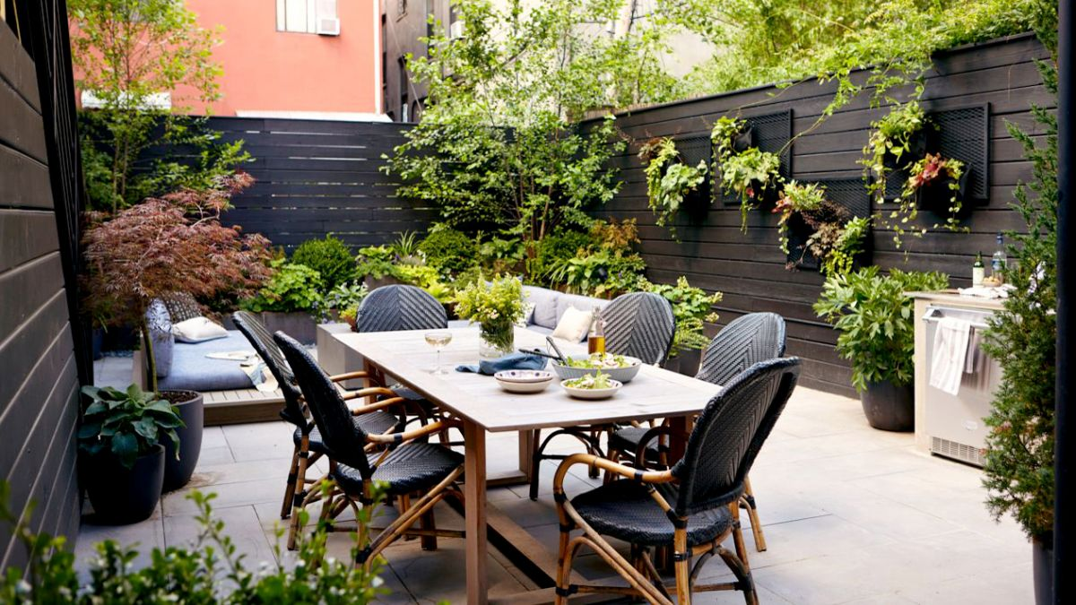 The one garden renovation that adds value to your home – and what not to do