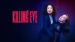 Watch Killing Eve online and stream each season around the world