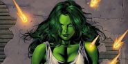 Wait, Is Tatiana Maslany Not Playing She-Hulk For Disney+ After All?