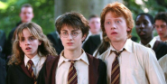 8 Underrated Harry Potter Characters Who Just Don't Get Enough Credit