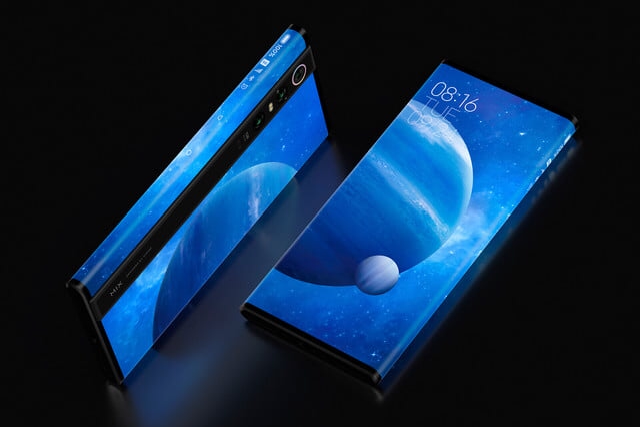 Xiaomi phone will charge five times faster than iPhone 11 in 2020