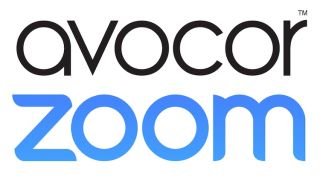 Avocor, Zoom Partner on Turnkey Videoconferencing Solutions