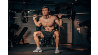 Poids Bench Barbell Curl Bar /& poids Set fonte complet Home Multi Gym