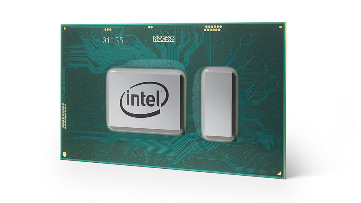 Intel's Core i9 10980HK promises 5.3GHz, good luck hitting it in your new gaming laptop