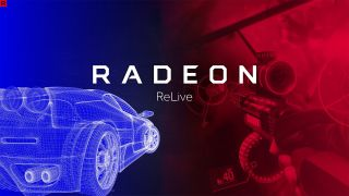 Sick of lame livestreaming? AMD is here to help | TechRadar