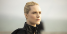 Evan Rachel Wood and Janelle Monae Have Cute Exchange Over Westworld Season 4 Renewal News