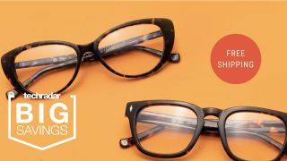 Glasses USA coupon code
