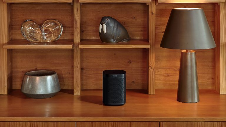 Sonos goes on the Move with first portable speaker