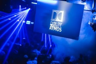 Behind the scenes with Dolby Atmos at Ministry of Sound | What Hi-Fi?
