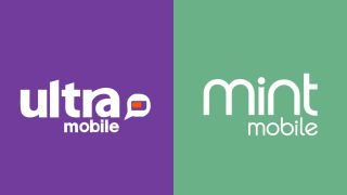 Mint Mobile vs Ultra Mobile