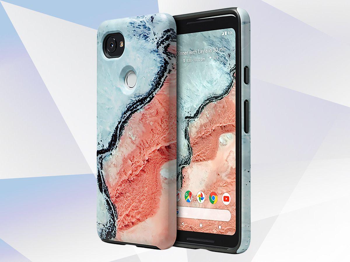 los angeles 8b8a0 76e4c Best Google Pixel 2 Cases | Tom's Guide