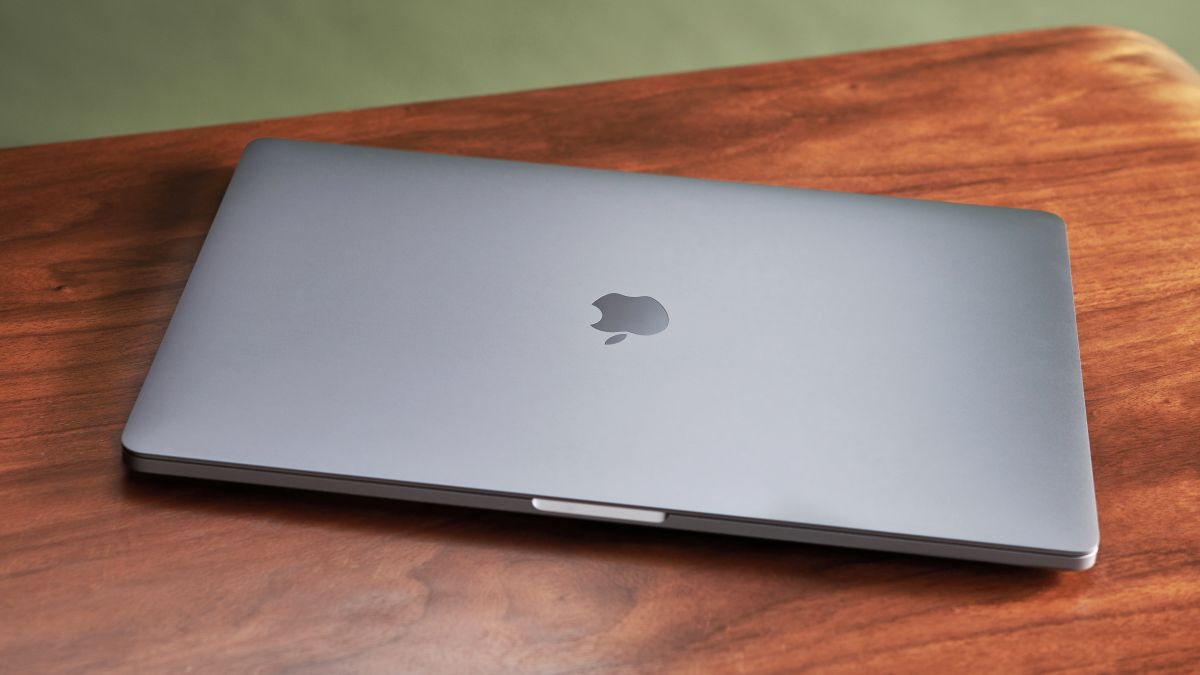 New MacBook Pros could get 120Hz Mini-LED screens – but at what cost?