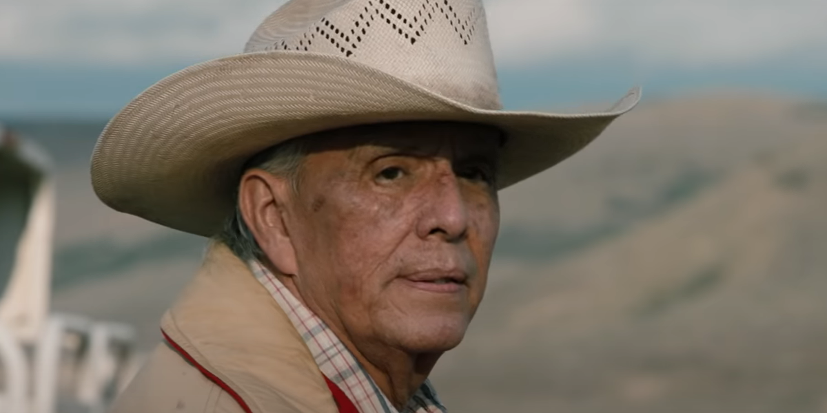 Yellowstone's Rudy Ramos Is Returning For Season 4, But What Could It Mean For Felix?