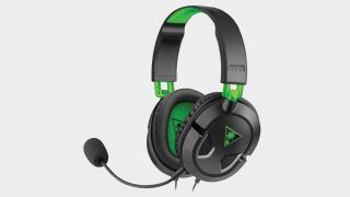Wow! £15 for this top gaming headset from Turtle Beach (save 50%) via Amazon UK