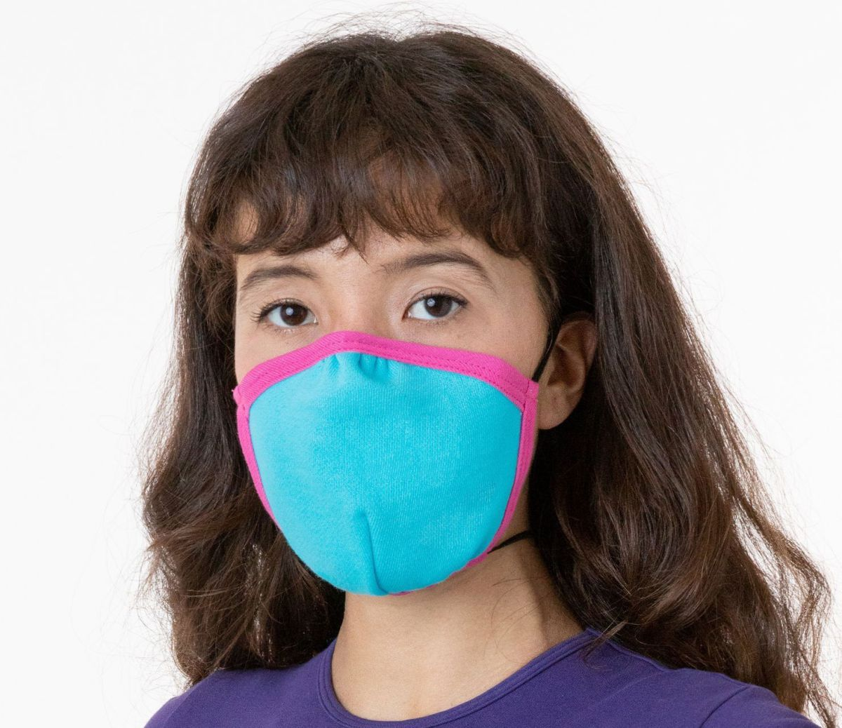 The Best Face Masks Where To Buy Safe Face Coverings Creative Bloq