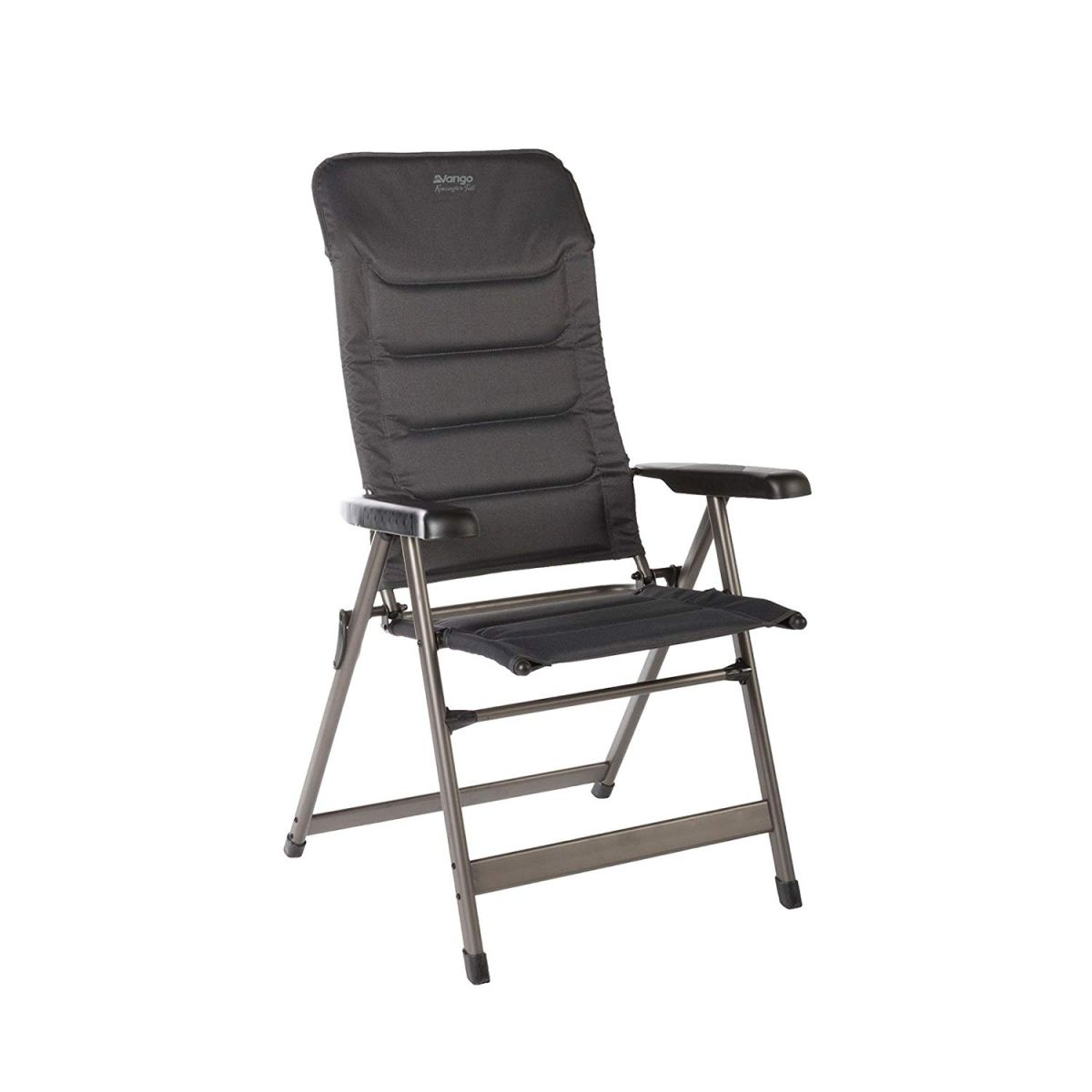 Inflatable Camping Chair Argos   Bruin Blog