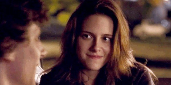 5 Kristen Stewart Movies That Prove She's Perfect For The