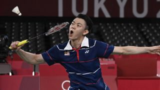 How to watch badminton at Tokyo Olympics