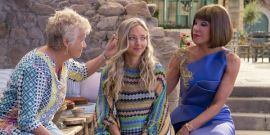 What Mamma Mia 3 Should Be About, According To The Cast