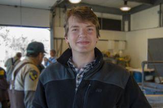 Scott Fortmann-Roe, modeling and simulation, Insight Maker, nsf