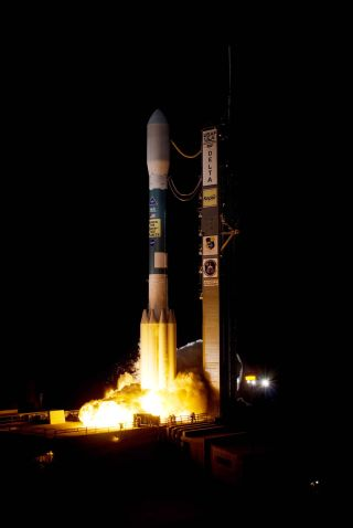 Happy Anniversary, Kepler! Pioneering Planet Hunter Launched 10 Years Ago Today