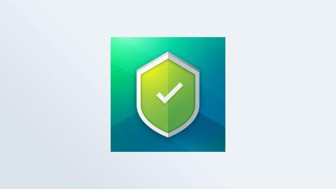 Kaspersky Mobile Antivirus (2019)