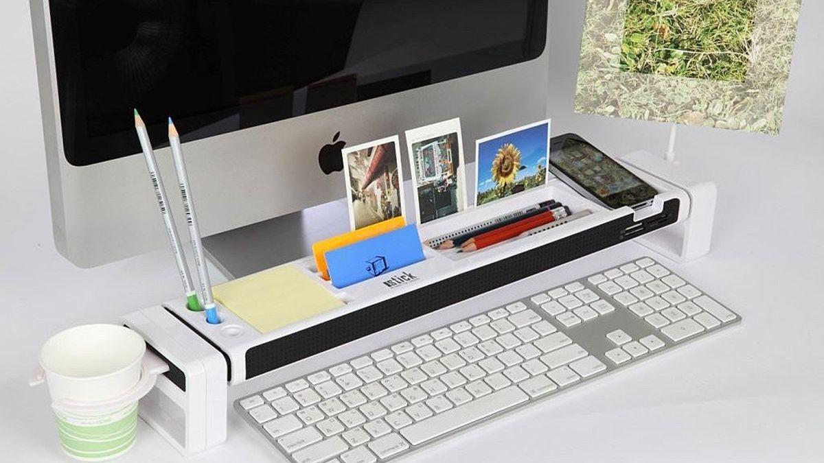 The best desk organisers 33: make your home office better