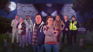 TV tonight Murder, They Hope
