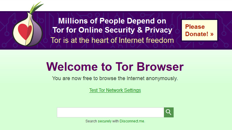 Free anonymous web browsing online dating