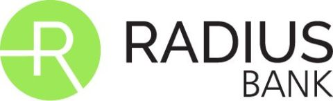 Radius bank tailored checking review