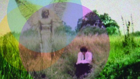 Oddfellow's Casino - Oh, Sealand album artwork