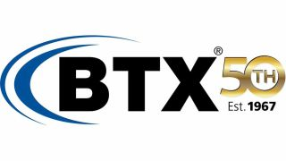 BTX Releases Updated Pro Plates, Panel Designer Platform at NAB