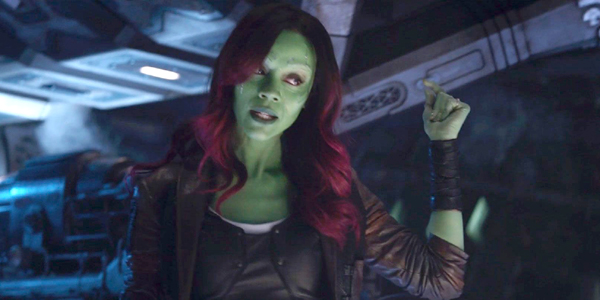 Guardians of the Galaxy Vol. 3 Is Expected To Continue Gamora's Alternate Timeline Storyline