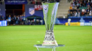 How To Watch Europa League 2019 20 Live Stream Football