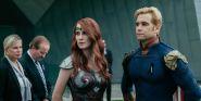 The Best Amazon Prime Original Shows To Binge Watch Now
