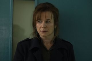 Emily Watson and Denise Gough star in Too Close.