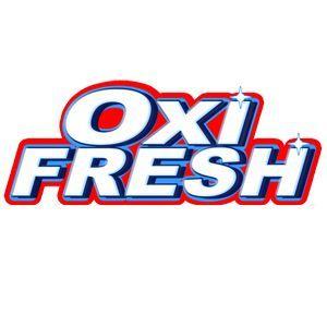 Oxi Fresh Review Pros Cons And Verdict Top Ten Reviews