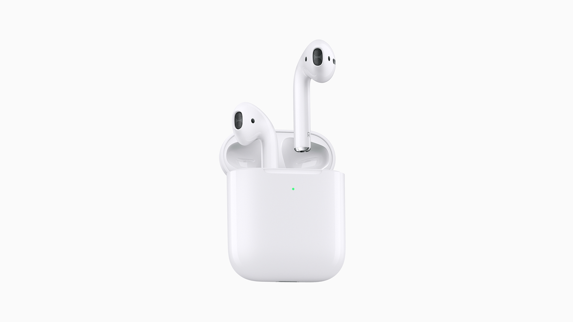 Should You Buy Apple Airpods Are Airpods Worth It What Hi Fi