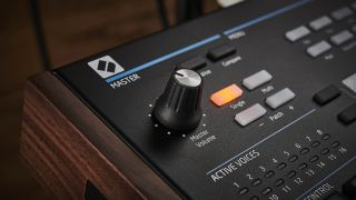 The 23 best high-end hardware synthesizers 2021: keyboards and modules for $/£600 and above