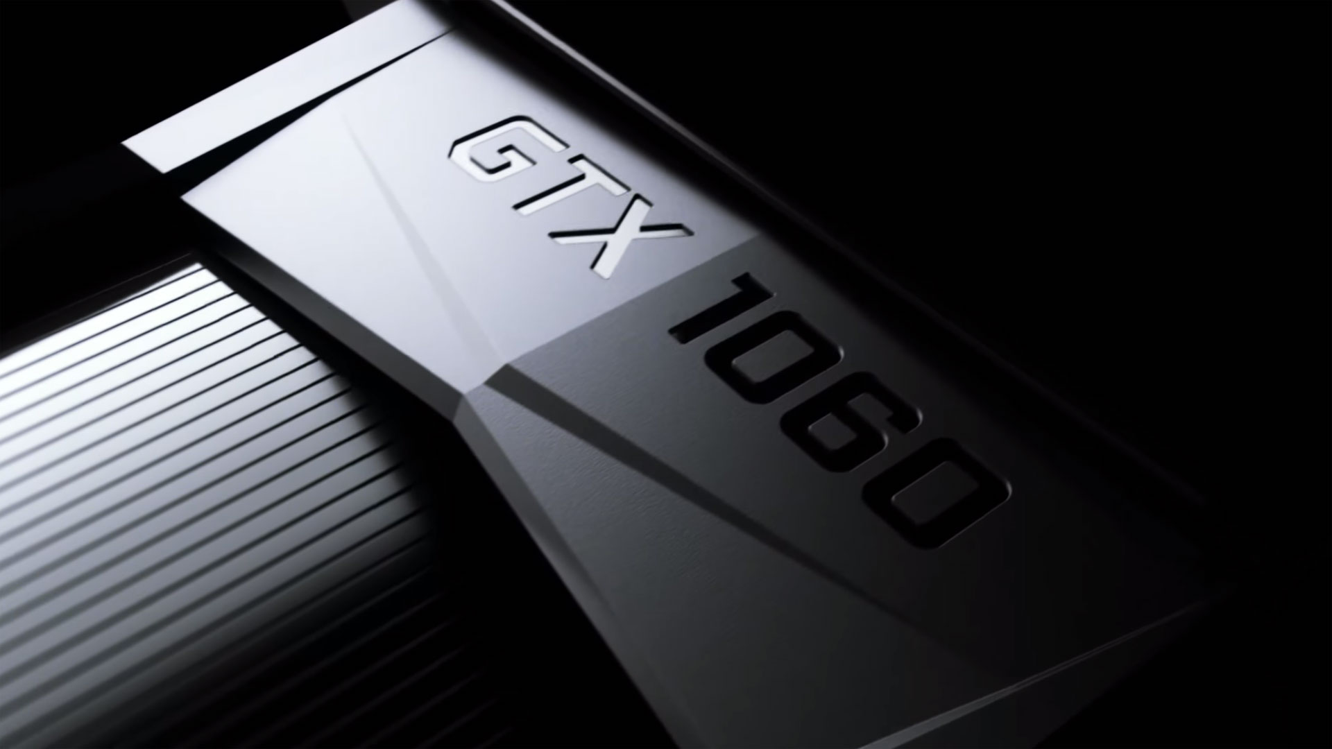 Nvidia's GTX 1060 GPU is coming out of retirement to mine cryptocurrency