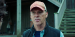 Michael Keaton Is Heading To Streaming For His First Big TV Show In Years