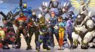Overwatch Was Just Used In A Political Ad