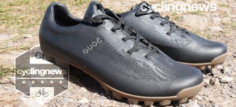 Quoc Gran Tourer shoes