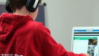 best Chromebooks for kids