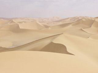 libya-sahara-desert