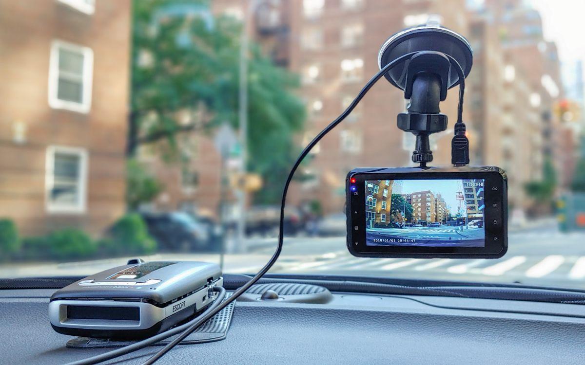 Best Dash Cams 2019: Top Picks Under $100   Tom's Guide
