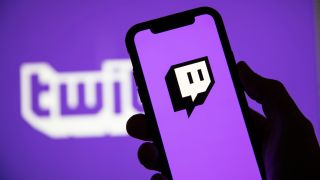 How to do a charity stream on Twitch